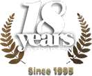 18 years London Experts