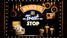 Baileys Treat Stop