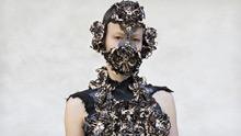 Future of Fashion Weekend