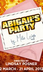 Abigail's Party hotels title=