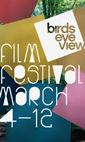 Birds Eye View Film Festival