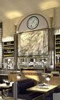 Massimo Restaurant & Bar London