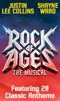Rock Of Ages hotels title=