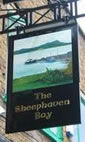 The Sheephaven Bay hotels title=