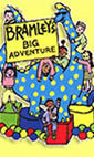 Bramley's Big Adventure hotels title=