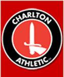 charlton.jpg