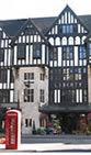 Liberty of London London